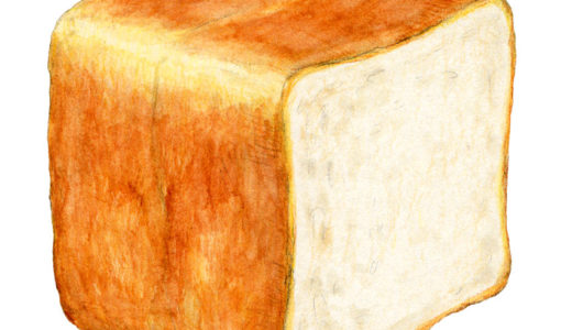 二子玉川の小麦不使用カフェ「タマクーヘン」