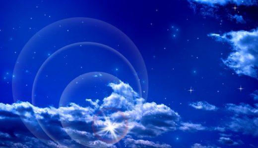 櫻坂46はいつから?欅坂46解散の原因(理由)や解散ライブも紹介!