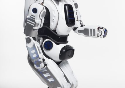 【マツコの知らない世界】くまま・くぱぱのプロフィールを紹介!ロボットペットの通販での購入方法・口コミも!